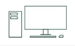 NVIDIA RTX Virtual Data Center Workstation (vWS)
