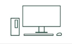 NVIDIA Virtual PC (vPC / vApps)