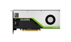 NVIDIA Quadro RTX 4000